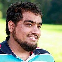 Abdul Advany