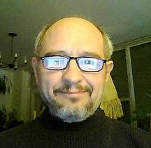 Andrew Zubriczky