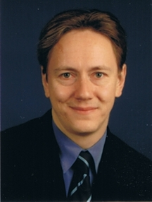 Stephan Jäckel