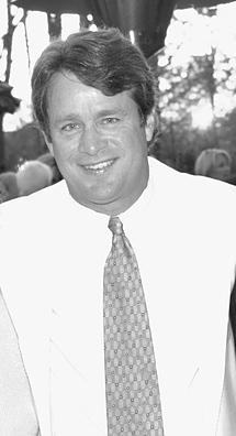 Rich Roberts