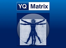 YQ Matrix