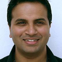 Vikram Jayaprakash