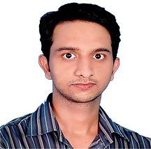 Praveen Sharma
