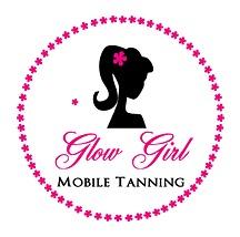 Glow Girl Mobile Tanning