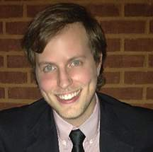 Seth Mueller