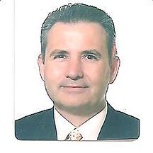 Jose Cuni