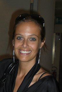 Eugenia Dal Fovo