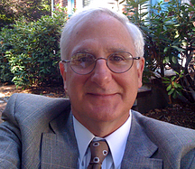 Larry Lawfer