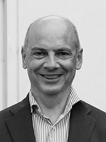 Gerrit Dekker