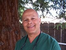 Charles F. Kattuah D.D.S.