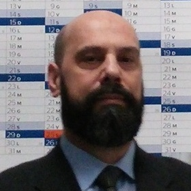 Daniele Carnicella