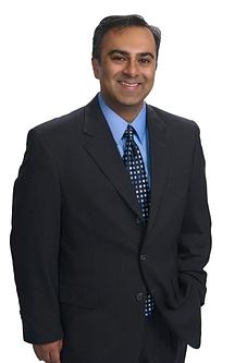 Subhas Gupta