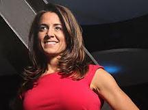 Cristina La Marca