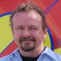 Rob Rickard