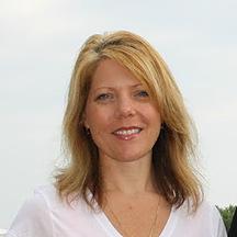 Theresa Agerter