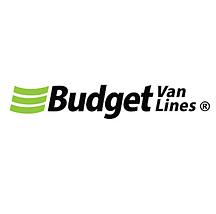 Budget Van Lines