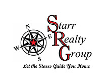 Starr Realty Group