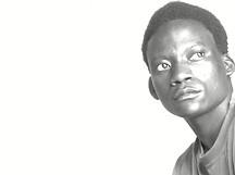 Musa Daud