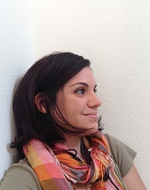 Hala Auji