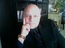 Doug Morby