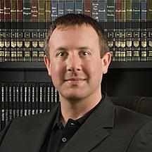 Matthew Brownstein