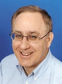 Keith Gormezano