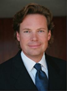 Rick Altig