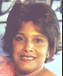Cynthia Barbour
