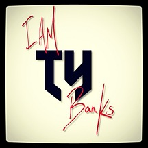 Ty Banks