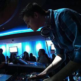 DJ MyLow
