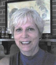 Leslie Bowman 1virtualprof