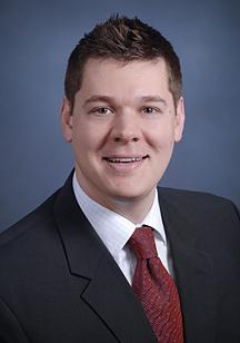 Benjamin Mohler