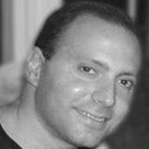 David Altavilla