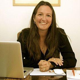 Lisa Sadleir