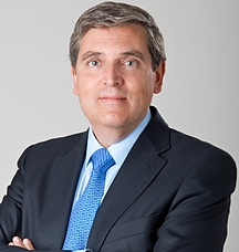 JOSE LUIS SALSO