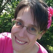 Kristin D Smith