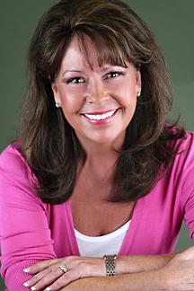 Pamela Christian