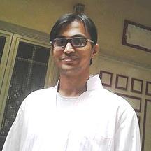 Vasim Diwan