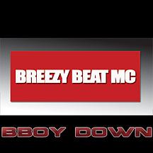 Breezy Beat Mc