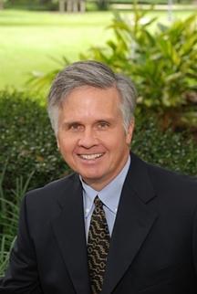 Gordon G. Andrew