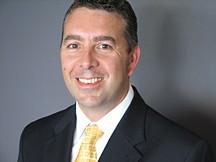 Greg Blackburn