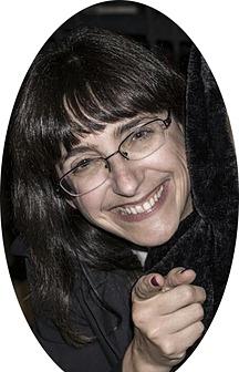Tracy Rosen Net Worth