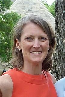 Lindsey Howe Parham
