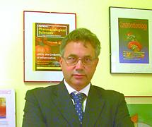 Stefano Fiorucci