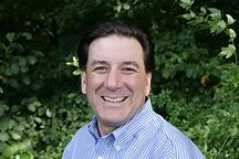 Larry Schwartz