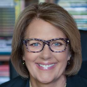 Cheryl Bonini Ellis