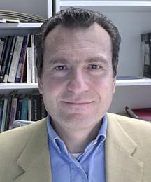 Paolo Bartolomeo