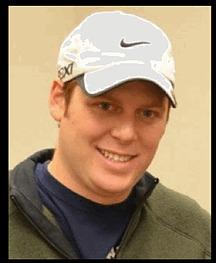 Zach Hedrick