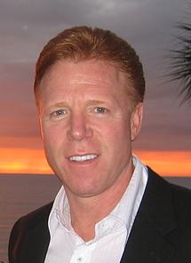 Brian Ongaro