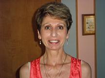 Ann Musico